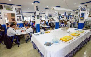 D2179 - FCP 44 Anos delegação Lisboa