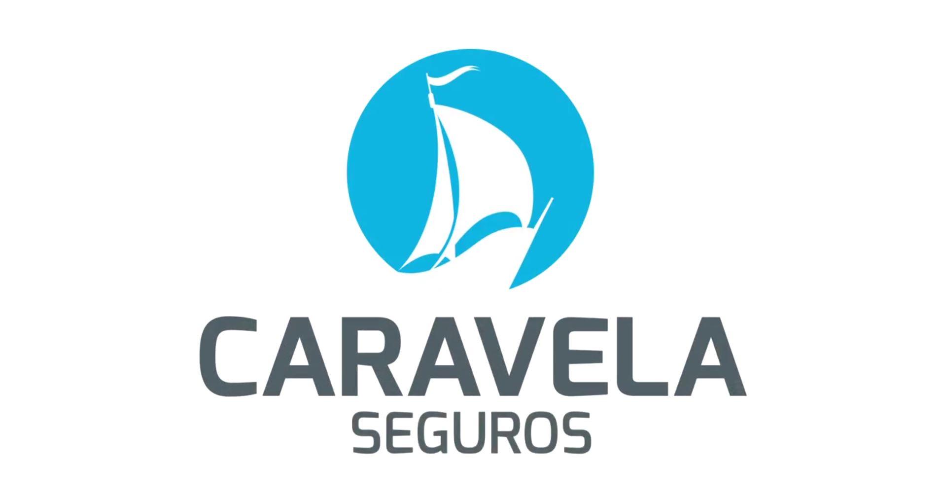Caravela Seguros – Vídeo Institucional