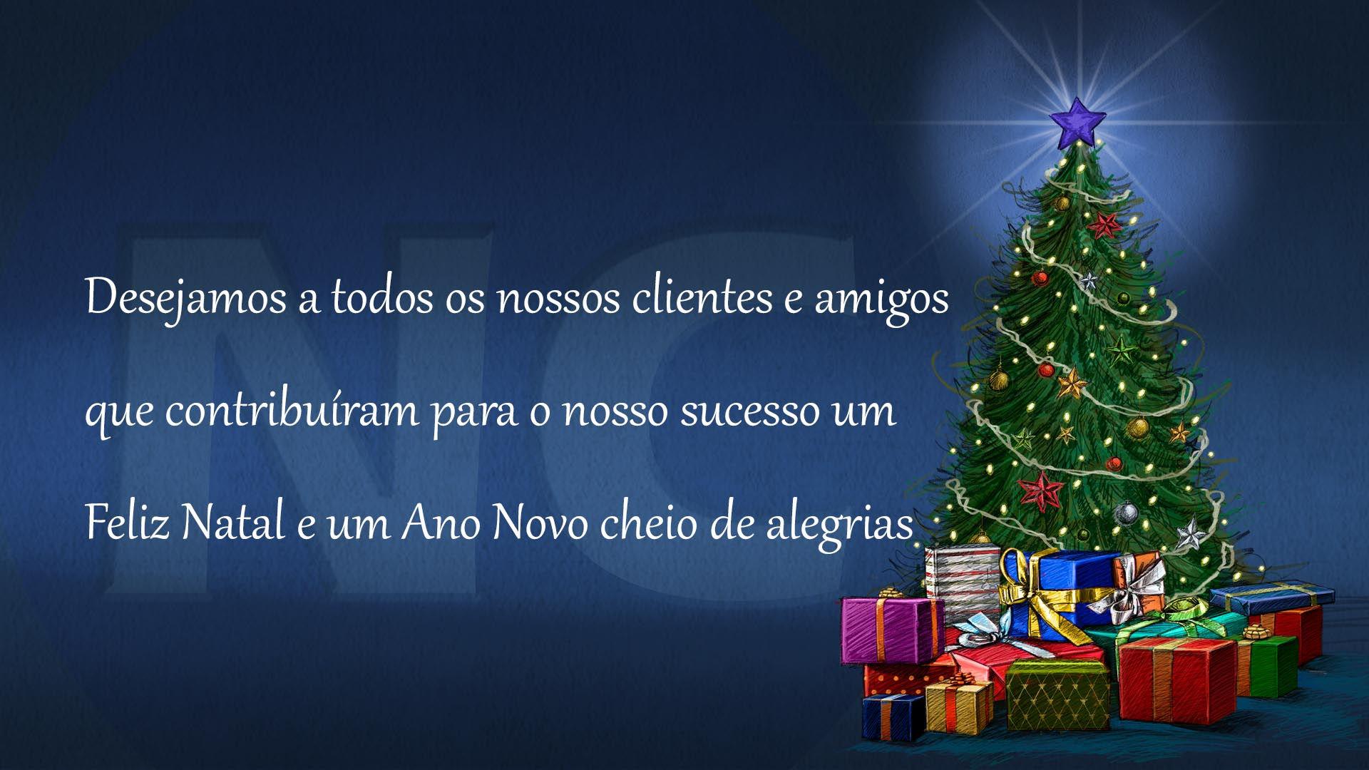 facebook natal 2015 website