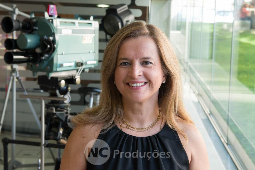 Maria Helena Pereira – RTP | Human Resources