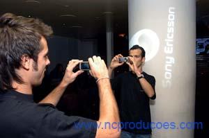 Fotografo Vídeo Lançamento de Produtos Fotografia, Vídeo, Livestream Profissional