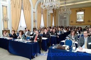 Fotografo para Eventos Congressos Fotografia, Vídeo, Livestream Profissional