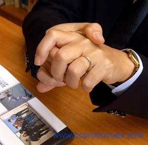 Fotografo Perfil e Publicações