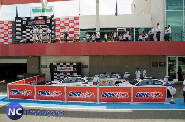 Fotografo Desporto Automóvel Fotografia, Vídeo, Livestream Profissional