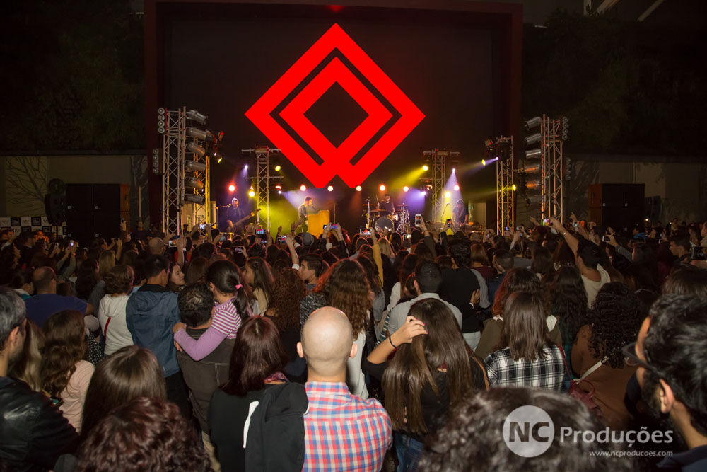 Live Streaming Espetáculos Fotografia, Vídeo, Livestream Profissional