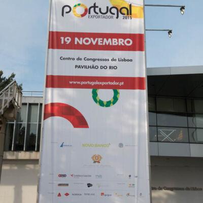 Portugal Exportador 2015 Fotografia, Vídeo, Livestream Profissional