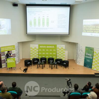 Fotografia institucional Fotografia, Vídeo, Livestream Profissional