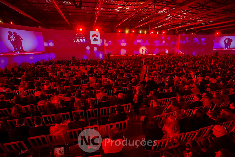 Fotografo Congressos