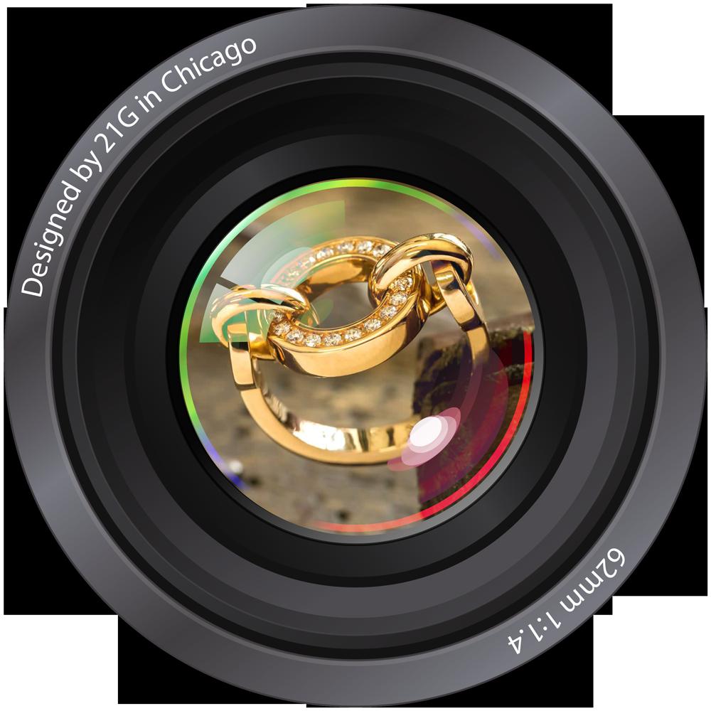 Fotógrafos profissionais para os seus eventos