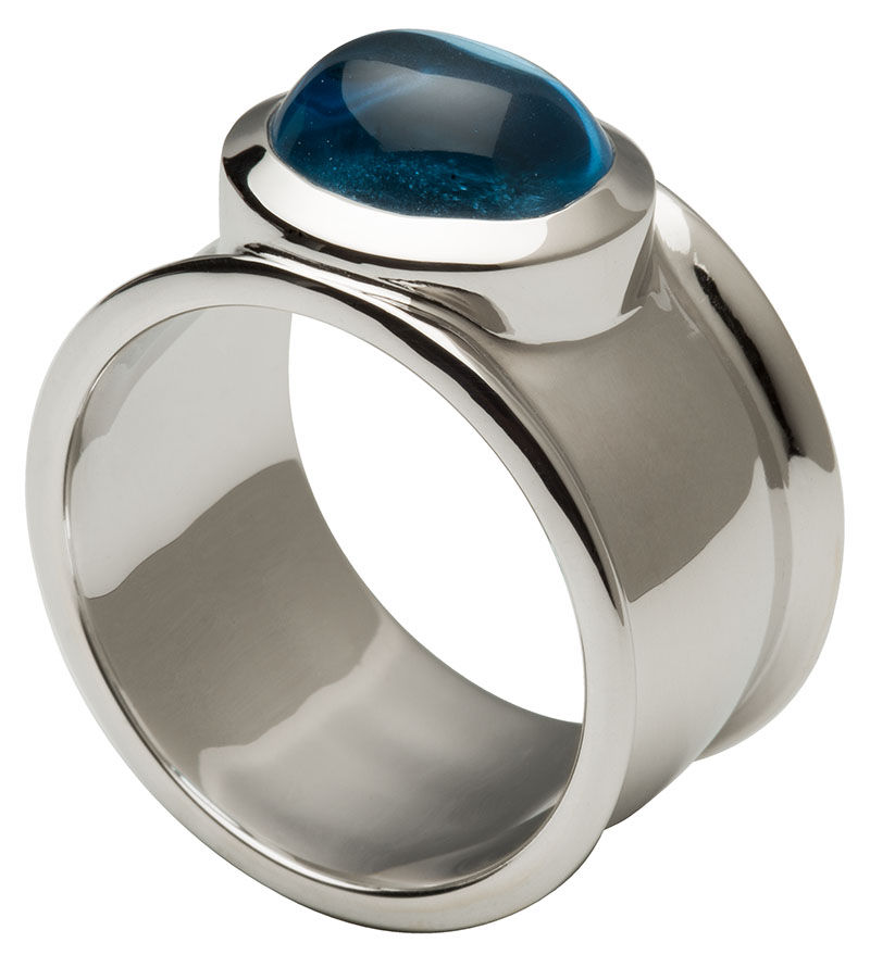 fotografo produtos 03 joias aneis