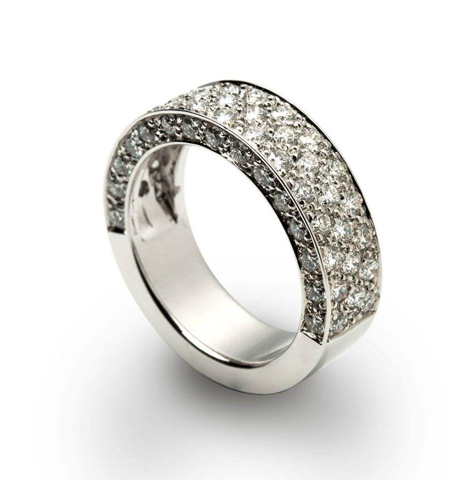 fotografo produtos 20 joias aneis