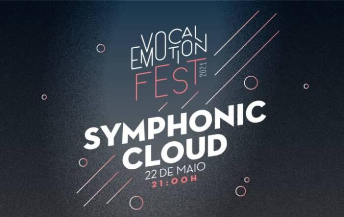 Concertos ao vivo em Live streaming